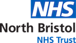 North Bristol NHS Trust Logo